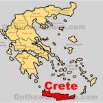 crete-150x150