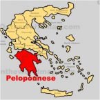 peloponisos